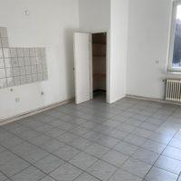 2 Zimmer plus Küche, zentral, ca 75 qm